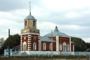 cerkov_narma