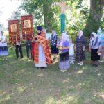 «2 августа 2018 год, День села Царево»